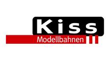 Hersteller: Kiss