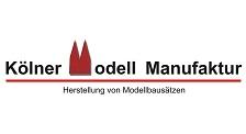 Kölner Modell Manufaktur