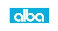 Hersteller: ALBA