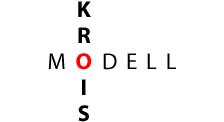 Krois Modell