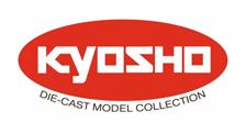 Hersteller: Kyosho