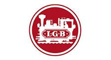 Hersteller: LGB