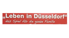 Leben in Düsseldorf