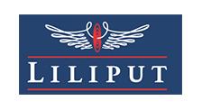 Hersteller: Liliput