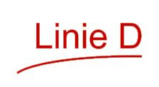 Linie D