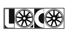 Hersteller: LO.CO