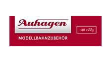 Hersteller: Auhagen