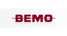 Hersteller: Bemo