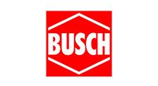 Busch Autos