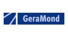 GeraMond