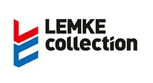 Hersteller: Lemke Collection