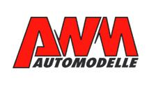 Hersteller: AWM