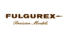 Hersteller: Fulgurex