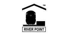 Hersteller: River Point