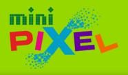 mini Pixel