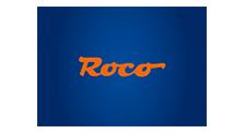 Hersteller: Roco
