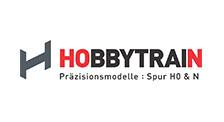 Hersteller: Hobbytrain