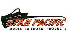 Utah Pacific Models