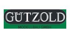 Hersteller: Gützold