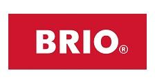 Hersteller: Brio