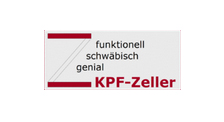 Hersteller: KFP-Zeller