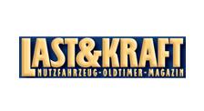 Hersteller: Last & Kraft