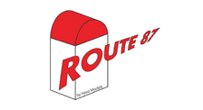 Route87
