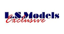 LS Models