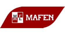 Mafen
