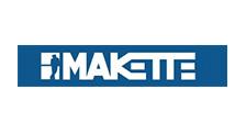 Hersteller: Makette