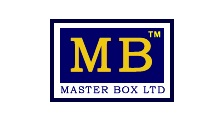 Master Box Ltd.