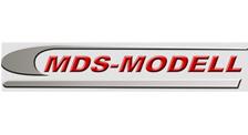 Hersteller: MDS-Modell