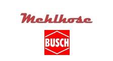 Busch Mehlhose