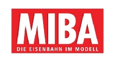 Hersteller: MIBA