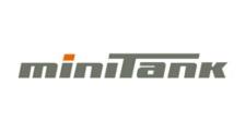 Roco miniTank