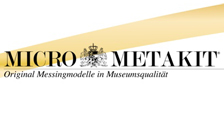Micro-Metakit