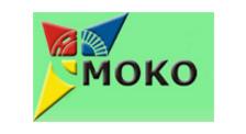 Hersteller: Moko