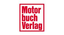 Motorbuch
