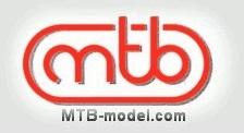 Hersteller: MTB