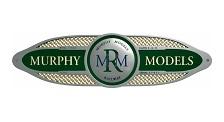 Murphy Models