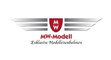 Hersteller: MW-Modell