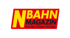 N-Bahn Magazin