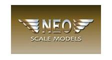 Hersteller: NEO