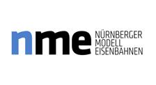 Hersteller: NME