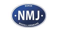 Hersteller: NMJ