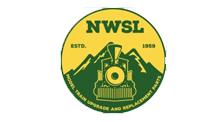 Northwest Short Line