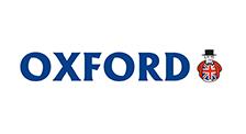 Hersteller: Oxford