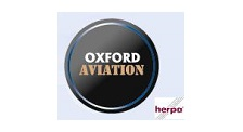Hersteller: Oxford Aviation