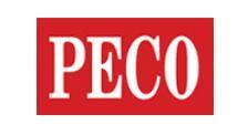 Hersteller: Peco