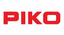 Hersteller: Piko